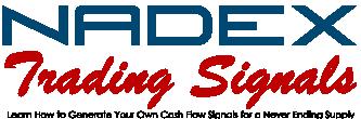 NADEX Trading Signals