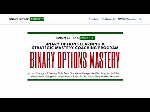 Binary options trading signals nadex complaints sports betting systems books of the old