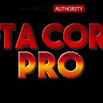 OTA Core PRO Options Trading Signals